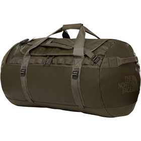 The North Face Base Camp Duffel L new taupe green/new taupe green
